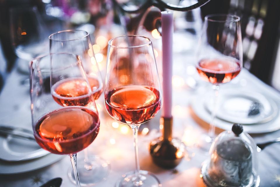wijnen die je geprobeerd moet hebben